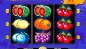 Máquina tragamonedas gratis de casino Fruit Machine 27