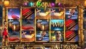 Tragamonedas de casino online At the Copa
