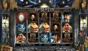 Tragamonedas online de casino House of Fun