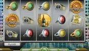 onedas de casino Mega Fortune gratis online