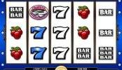 Tragamonedas de casino gratis Multi Diamonds