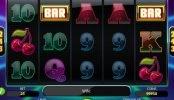Tragamonedas online Twin Spin no descargable, juega sin registrarte