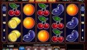 Máquina tragaperras de casino 20 Super Hot
