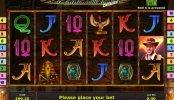 Tragamonedas online de casino Book of Ra 6