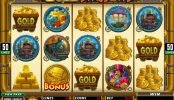 Juega gratis Gold Factory