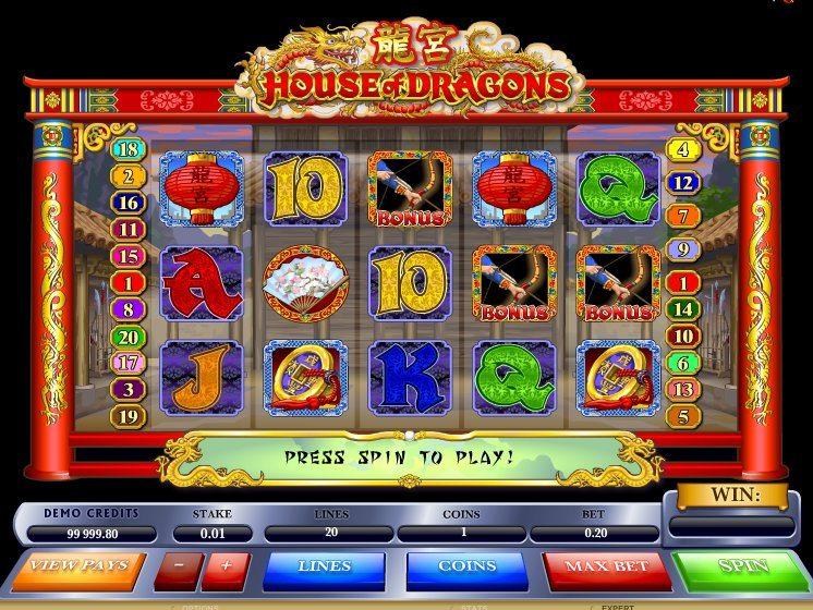Un hombre de Texas ganó una pequeña fortuna el domingo mientras jugaba en una máquina tragamonedas Wheel of Fortune de 25 centavos...
