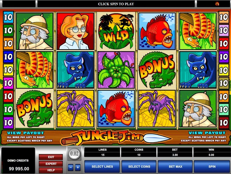 Best gambling site offers