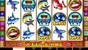 Tragaperras de casino Reel Strike gratis en línea