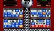 Máquina tragamonedas de casino Silverball