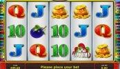 Tragamonedas de casino The Royals