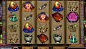 Tragamonedas de casino en línea Great Griffin