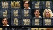Juega gratis la tragamonedas Kong: The 8th Wonder of the World
