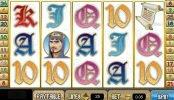 Juega la tragamonedas Quest of Kings gratis en línea