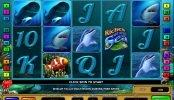 Tragaperras gratis Riches of the Sea