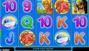 Tragaperras de casino sin depósito Summer Bliss