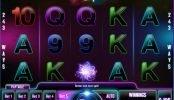 Tragamonedas de casino en línea Wisps