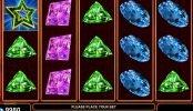 Imagen de la tragaperras online 20 Diamonds