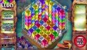 Tragaperras gratis Cubis