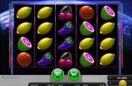 Tragaperras gratis de casino Fantastic Fruit