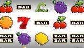 Juega gratis la tragaperras Get Fruity