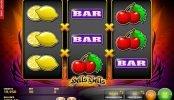Tragaperras de casino, Hells Bells en línea