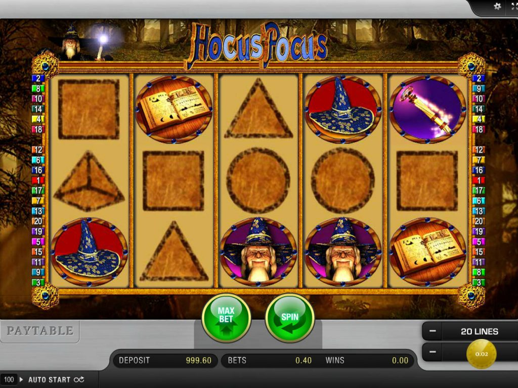 Captain cook casino free spins