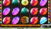 Juega en la máquina tragamonedas online Lucky Miners