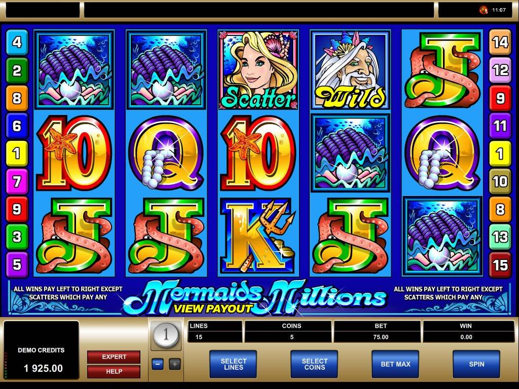 Wizard of odds blackjack game