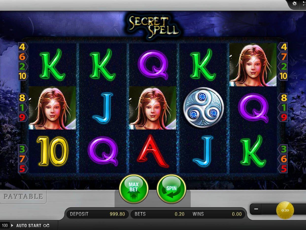 6 deck blackjack