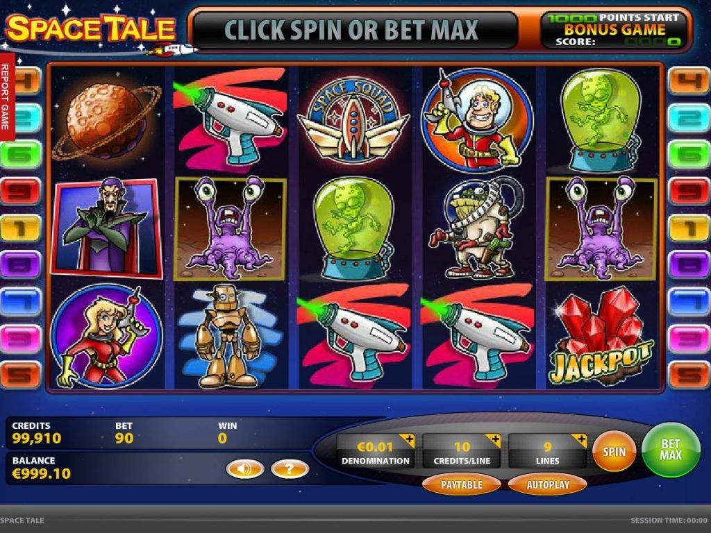 casino emperador jugar en línea