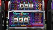 Imagen del juego de casino online Vegas Joker