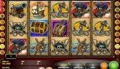 Haz girar el juego de casino Wild Pirates