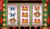 Tragaperras de casino online por diversión Xmas Joker