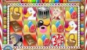 Máquina tragamonedas gratuita sin depósito Candy Cottage
