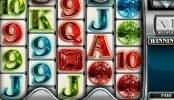 Tragamonedas online gratuita por diversión Diamonds