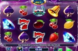 Tragaperras online gratuita Doubleplay Super Bet