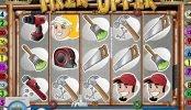 Imagen del juego de casino online Fixer Upper