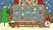Imagen del juego de casino Generous Santa