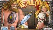 Haz girar la tragaperras de casino gratis Heroes' Realm