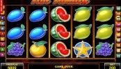 Tragaperras de casino online gratis Hot Twenty