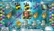 Juego no descargable Lost Secret of Atlantis