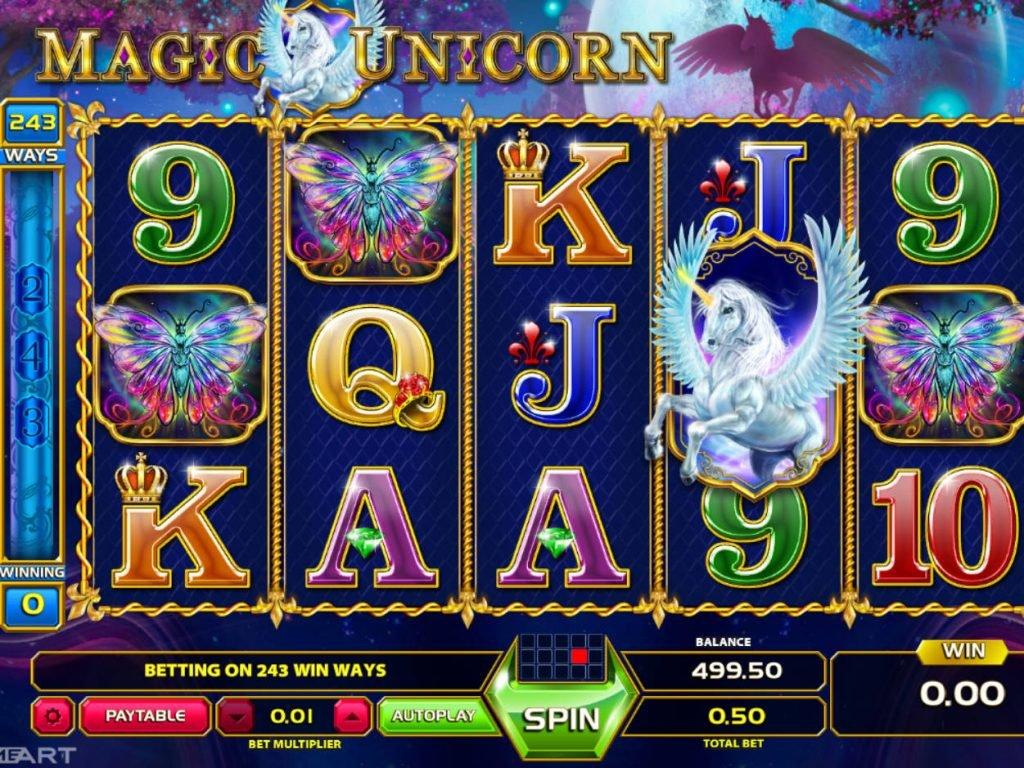Mayo clinic compulsive gambling