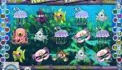 Tragamonedas online gratis Nuclear Fishin'