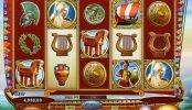 Haz girar el juego online sin depósito Odysseus