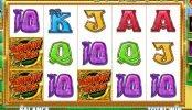 Imagen de la máquina tragaperras Rainbow Riches Pick'nMix