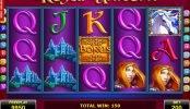 Juega gratis el juego de tragamonedas Royal Unicorn sin depósito