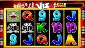 Juego de casino sin depósito Viz