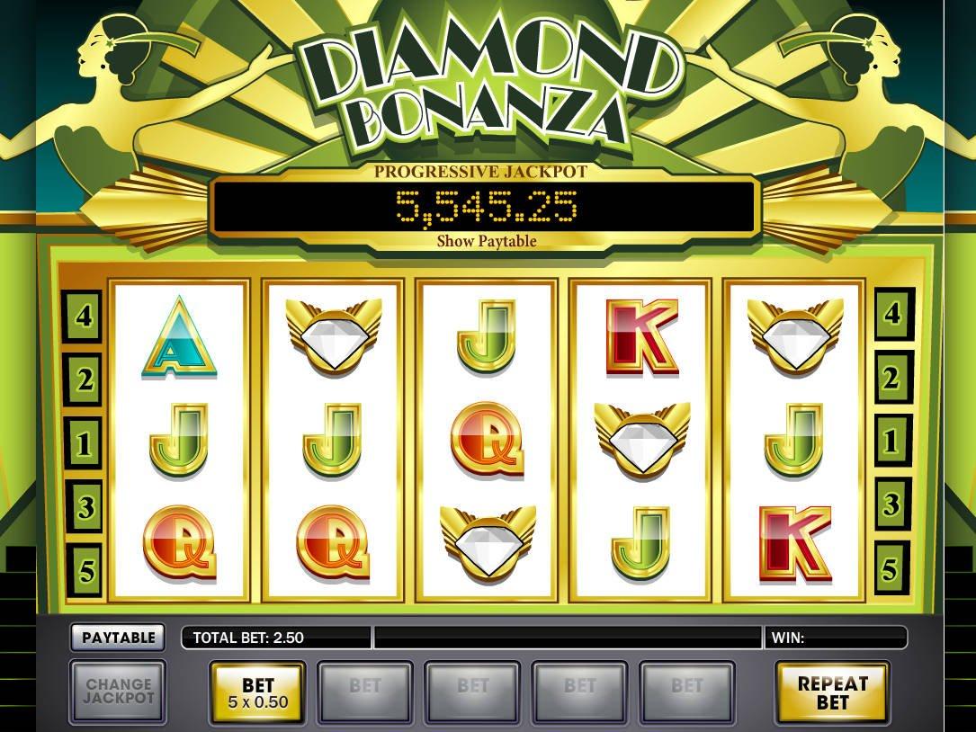 Bonanza slot demo jackpot capital casino mobile