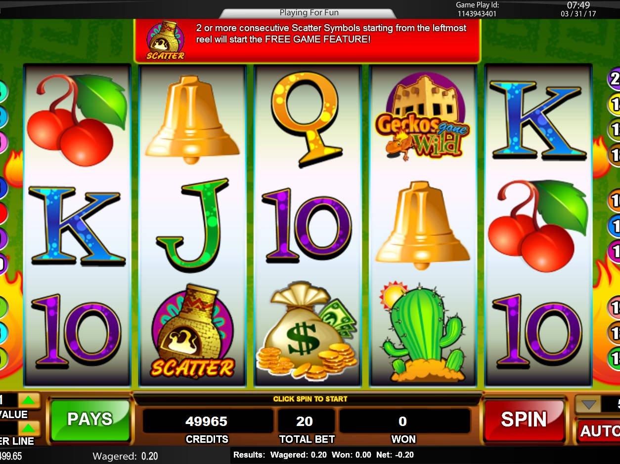 Genting casino poker