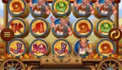 Juego de casino online gratis Bier Fest